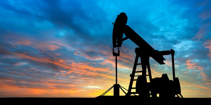 Bill Barrett Corporation: 6 secrets for digitizing energy records – Part 1