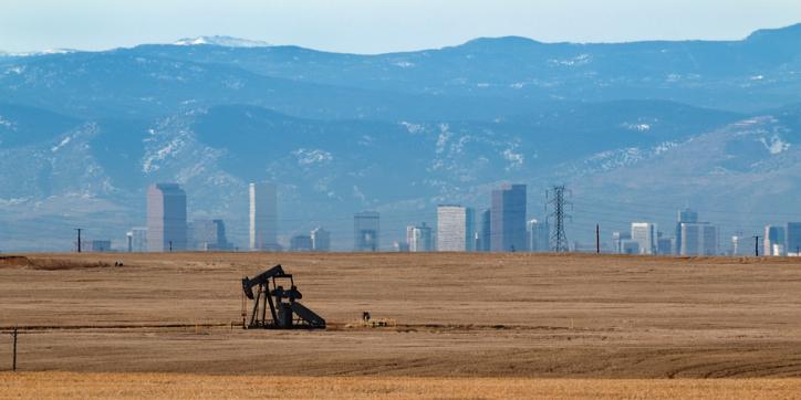 Bill Barrett Corporation: 6 secrets for digitizing energy records – Part 2