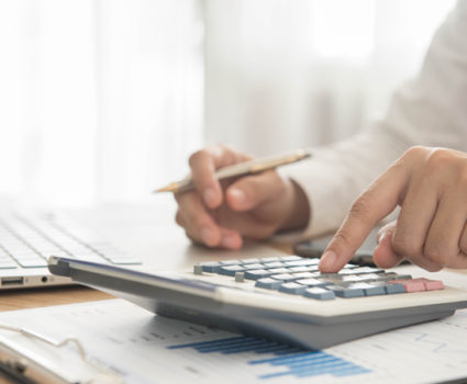 How to save money with records management