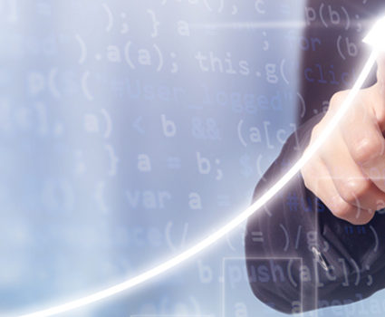 Eight Ways Metadata Adds Value to Your RM Software Implementation