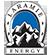 Laramie Energy logo | TAB FusionRMS client