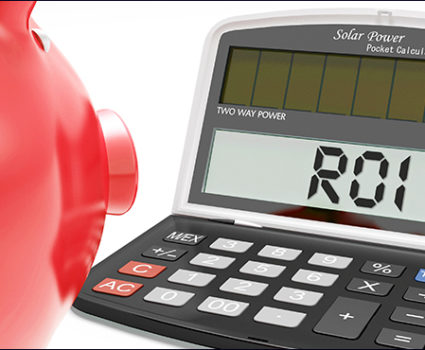 Calculating ROI of Records Management Software in 6 Steps