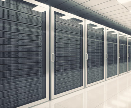 Making acquisitions and divestitures simple with virtual data rooms